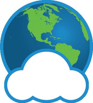 Soluciones Plus's Company logo